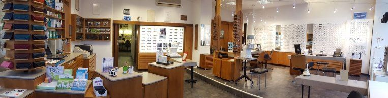 opticien-lunetier-magasin-boutique-optique-riponne-sa-lausanne-vaud